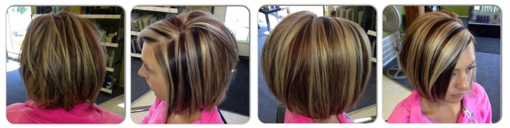 cabelo-curto-962