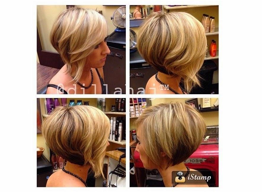 cabelo-curto-franja-975