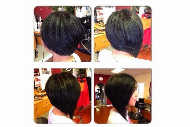 corte-cabelo-curto-1032