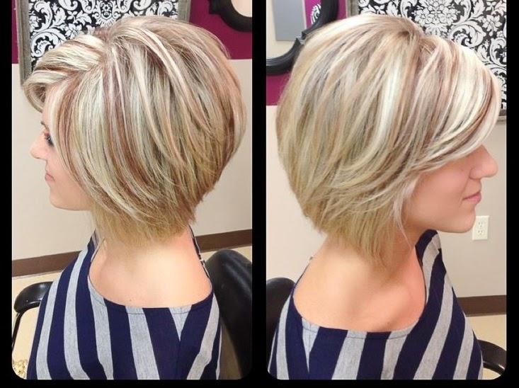 corte-cabelo-curto-958