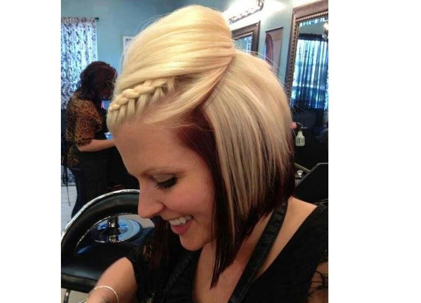 lindo-corte-lindo-penteado-967