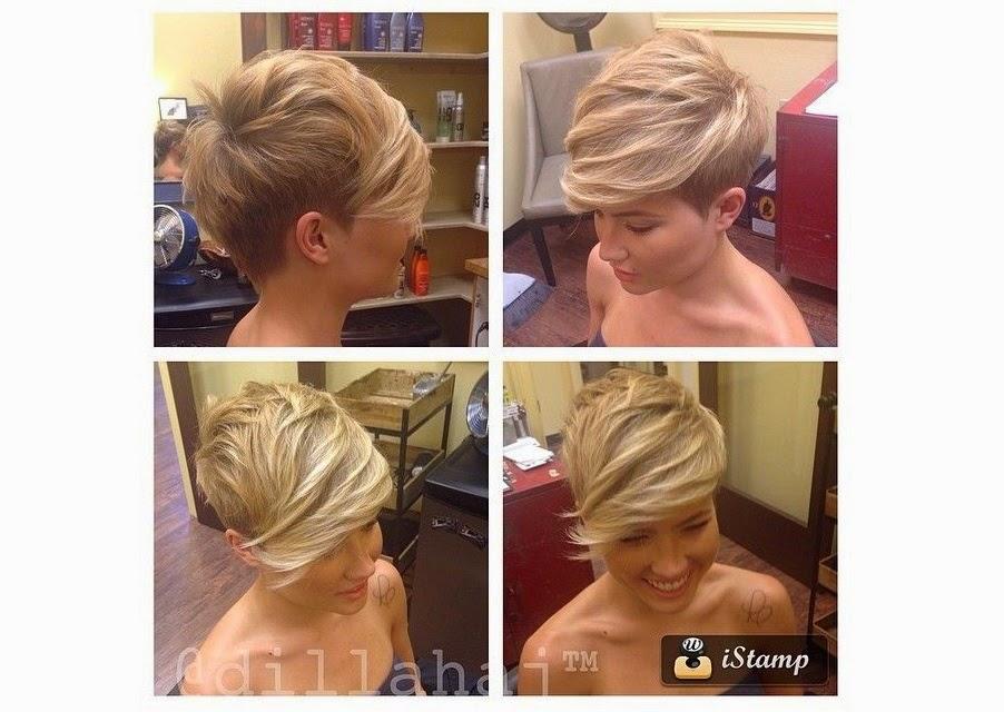 cabelo-curtinho-franja-959