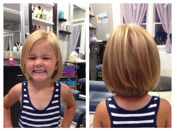corte-cabelo-curto-infantil-feminino-963
