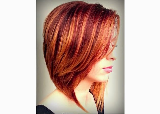 linda-lateral-cabelo-curto-968