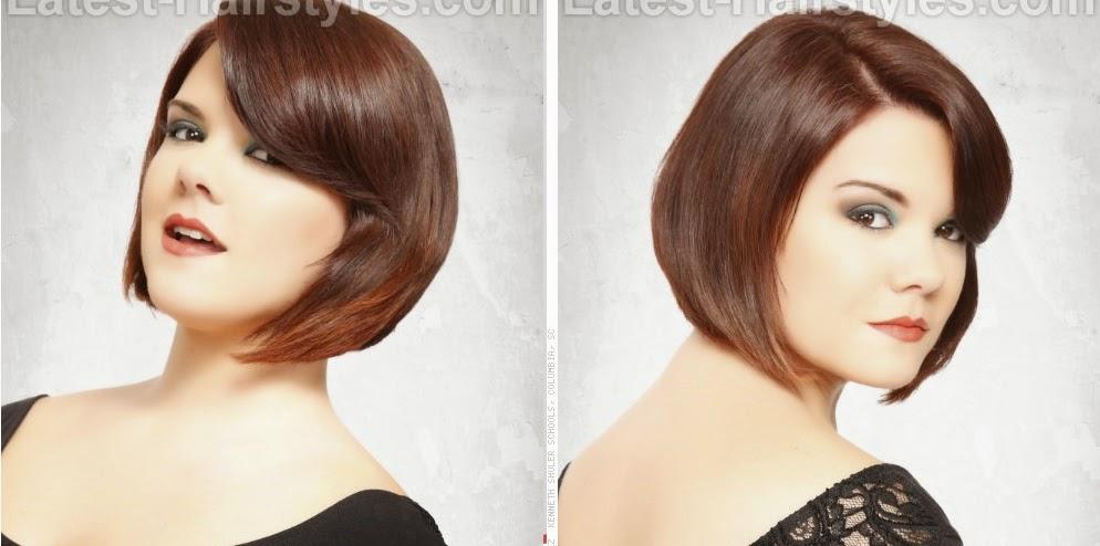 cabelo-curto-966