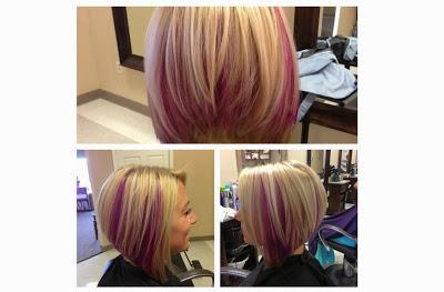 cabelo-curto-mechas-rosas-998