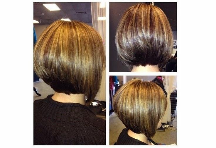 corte-cabelo-curto-1008