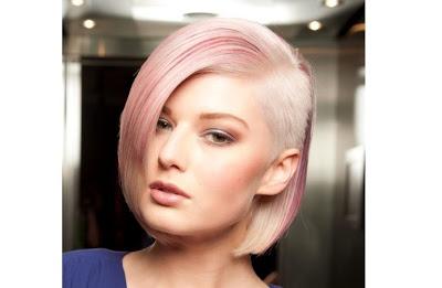 undercut-cabelo-curto-990