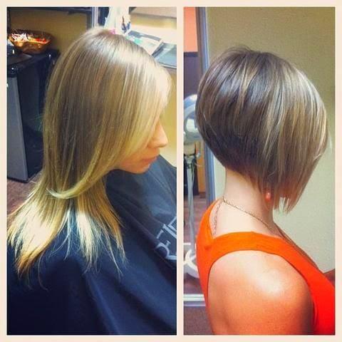 antes-e-depois-cortes-de-cabelo-curto-30