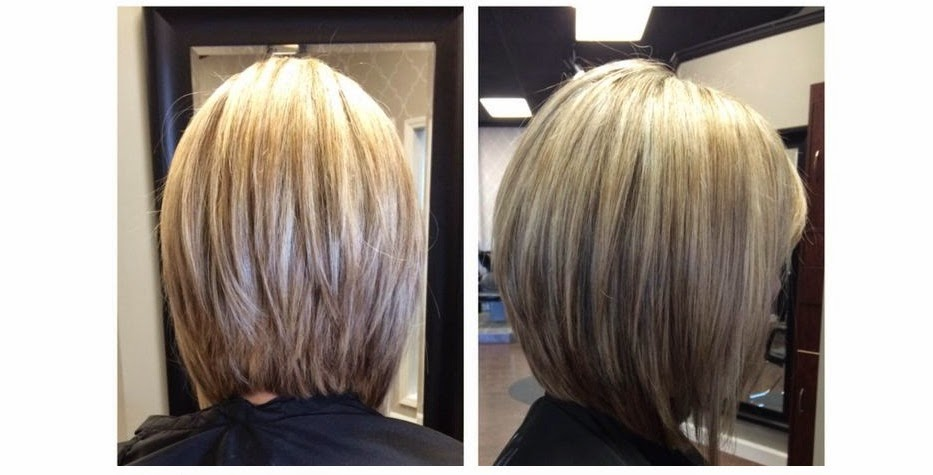 corte-cabelo-curto-985