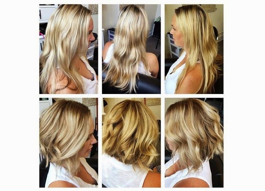 transformação-cabelos-ondulados-969