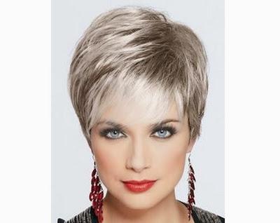 cabelo-curtinho-platinado-997