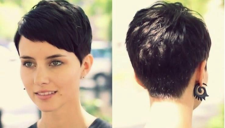 corte-cabelo-curtinho-982
