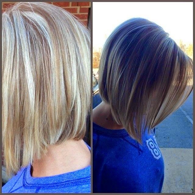corte-cabelo-curto-973