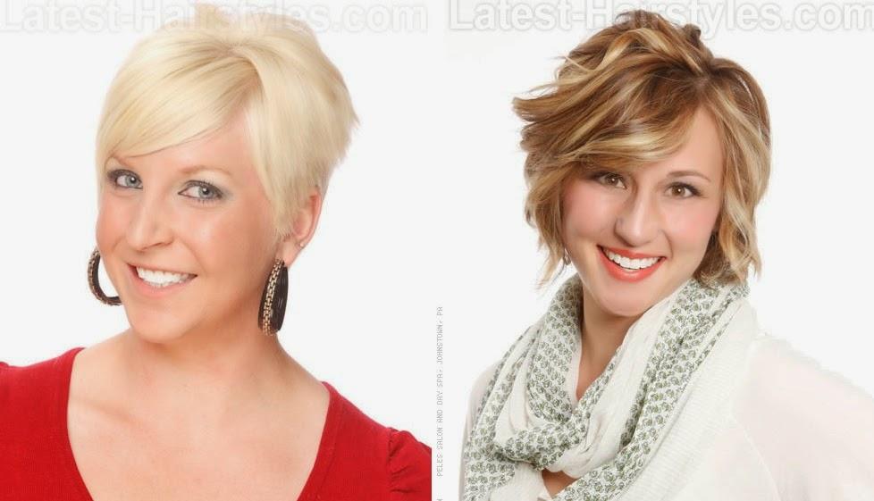 dois-cortes-cabelo-curto-modernos-lindos-1009