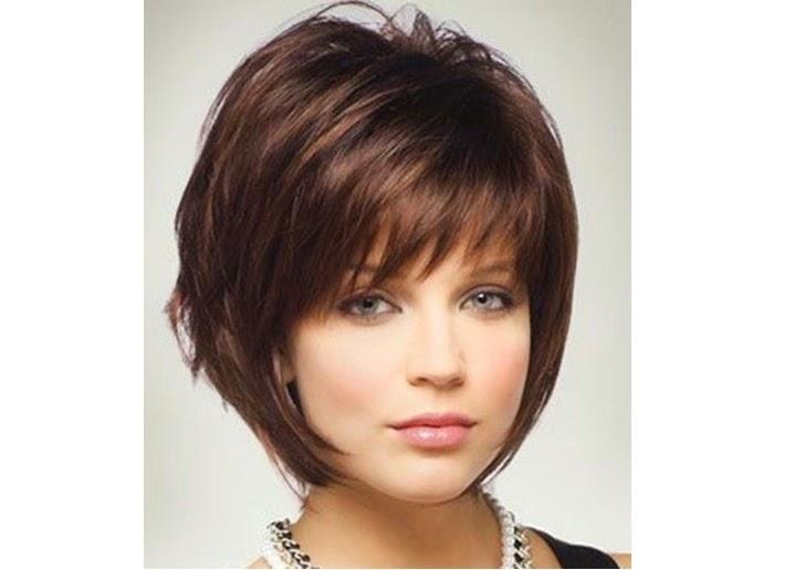 cabelo-curto-diferente-bonito-1038