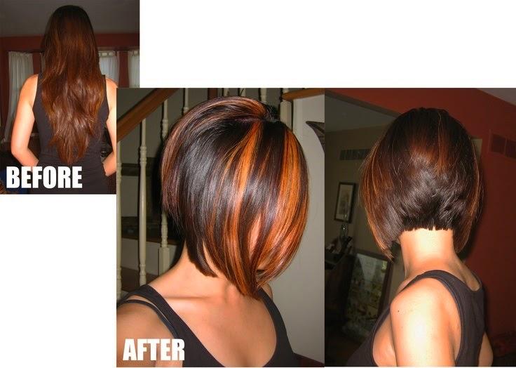 corte-cabelo-curto-1037
