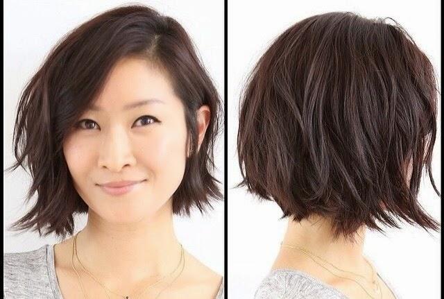 corte-cabelo-curto-oriental-1046