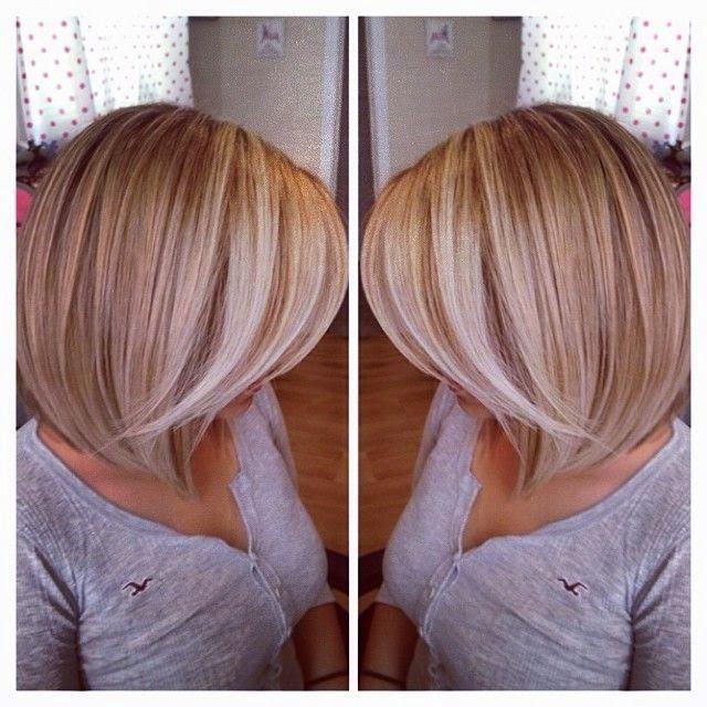 corte-cabelo-curto-1044