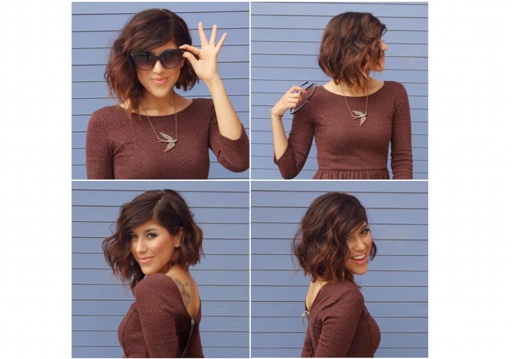 corte-curto-cabelos-ondulados-1051