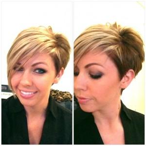cortes-cabelo-curto-assimetrico-0
