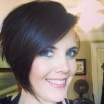 cortes-cabelo-curto-assimetrico