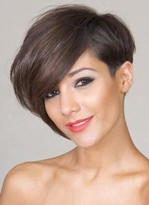 cortes-cabelo-curto-assimetrico-2