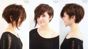 cortes-cabelo-curto-assimetrico-4