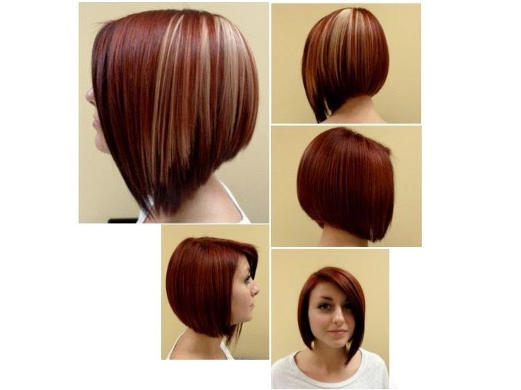 corte-cabelo-curto-1112