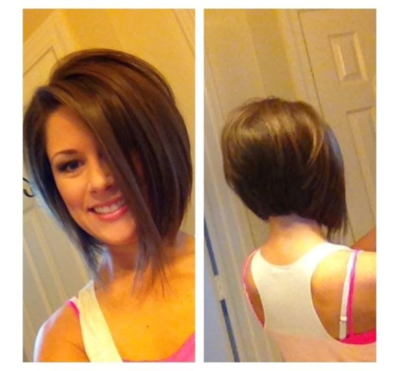 corte-cabelo-curto-1069