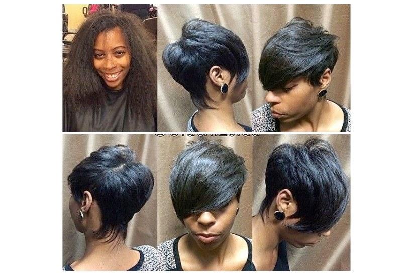 transformações-cabelo-curto-1