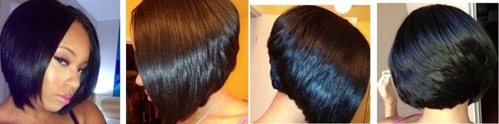 cabelo-curto-1129