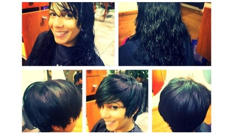 transformações-cabelo-curto-2