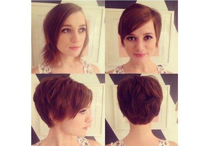 transformações-cabelo-curto-3
