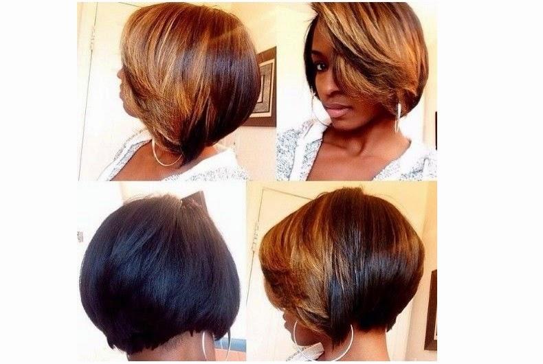 cabelo-curto-1118