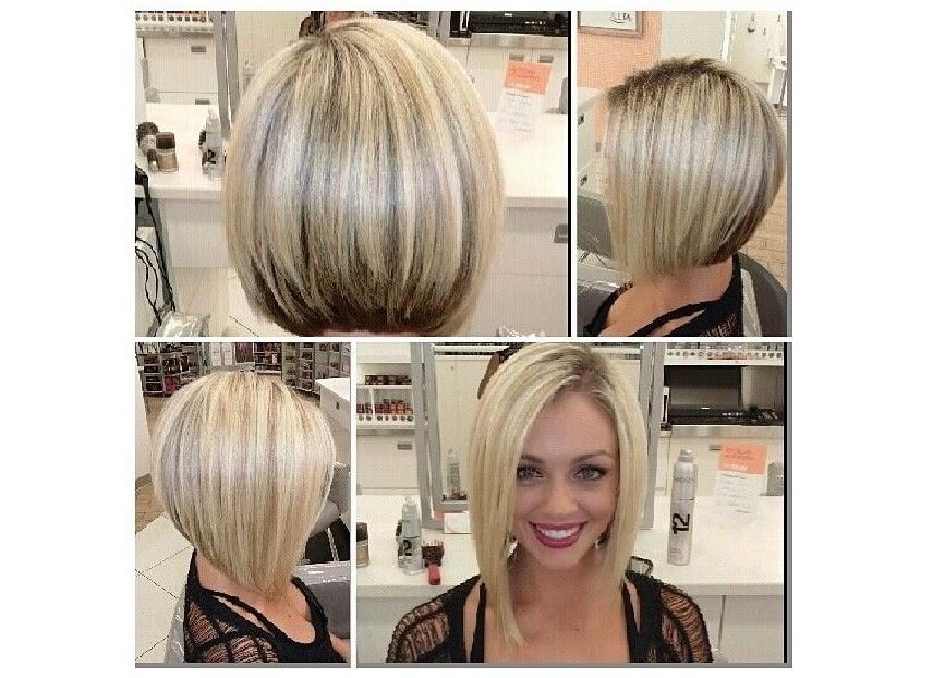 Corte-cabelo-chanel-1144