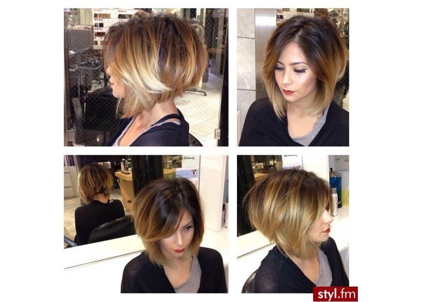 corte-cabelo-curto-1114