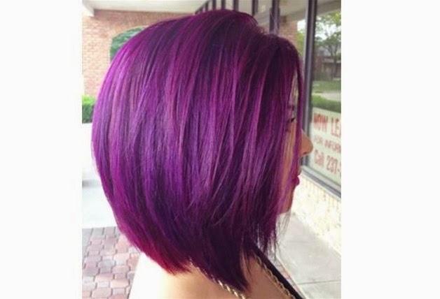cabelo-curto-cor-diferente-1170