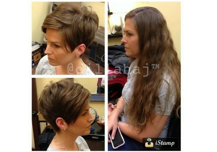transformações-cabelo-curto-4