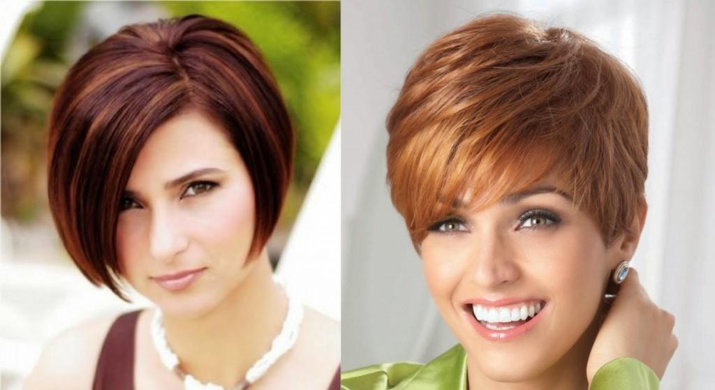 dois-lindos-cortes-de-cabelo-curto-1071