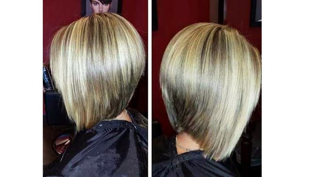 corte-cabelo-curto-1075