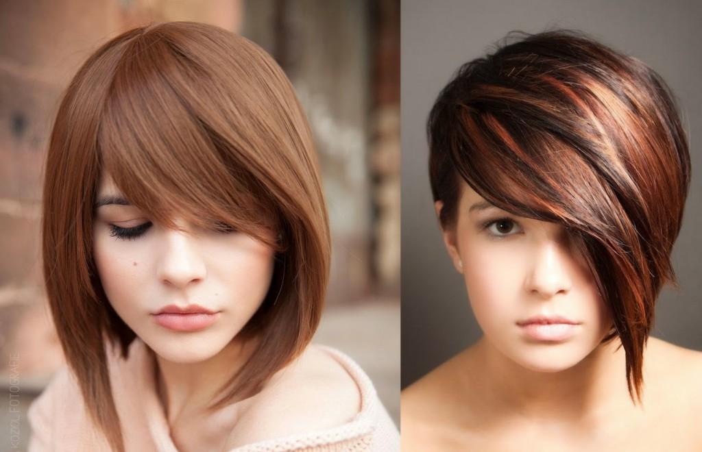 dois-cortes-cabelo-lindos-modernos-1090