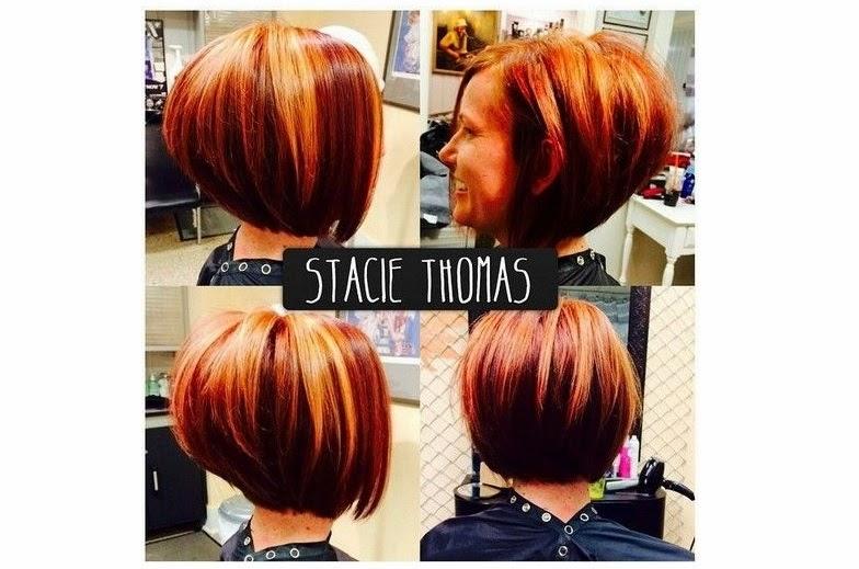 cabelo-curto-cor-moderna-1081