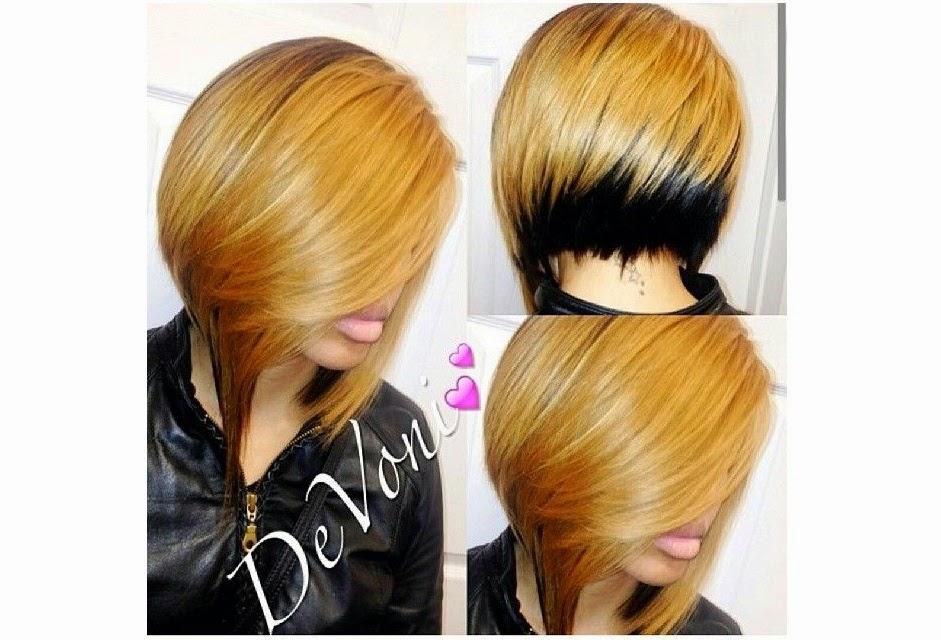corte-cabelo-curto-1158