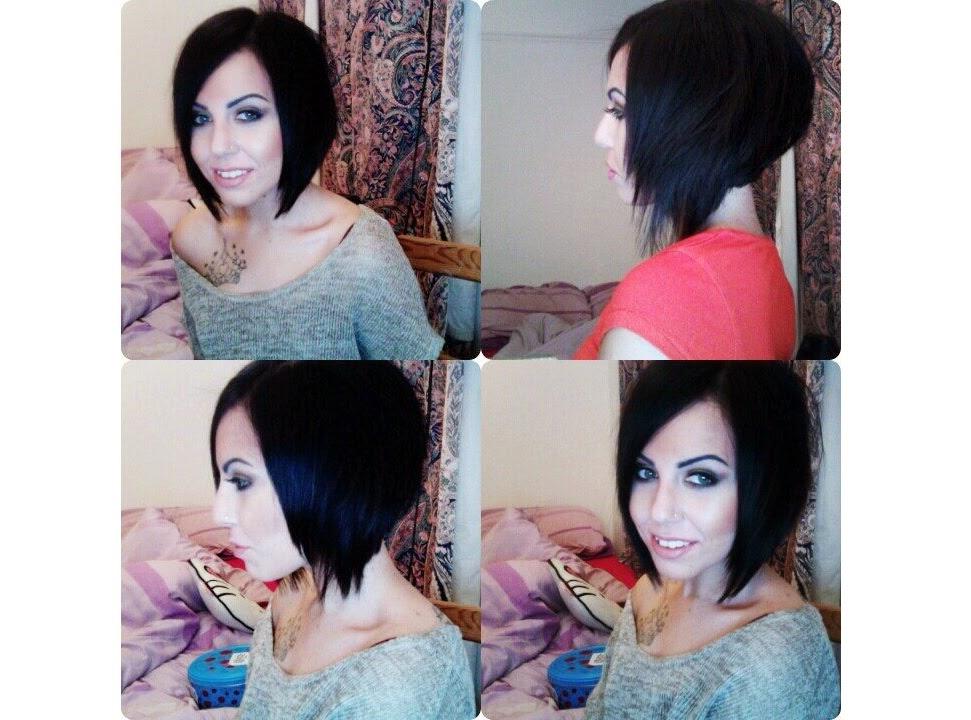 cabelo-curto-1160