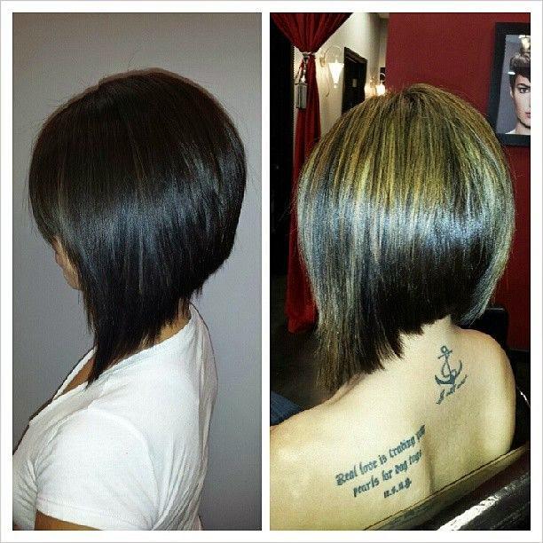 dois-lindos-cortes-cabelos-curtos-1085