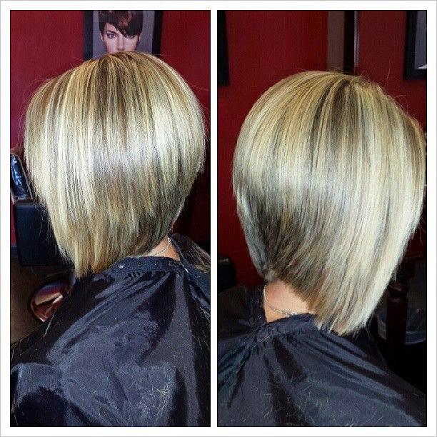 cabelo-curto-1107