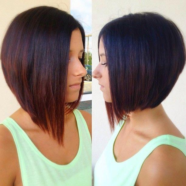 cabelo-curto-chanel-1080