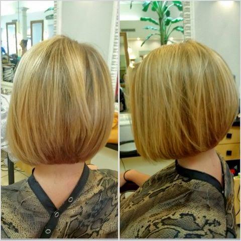 corte-cabelo-chanel-1098