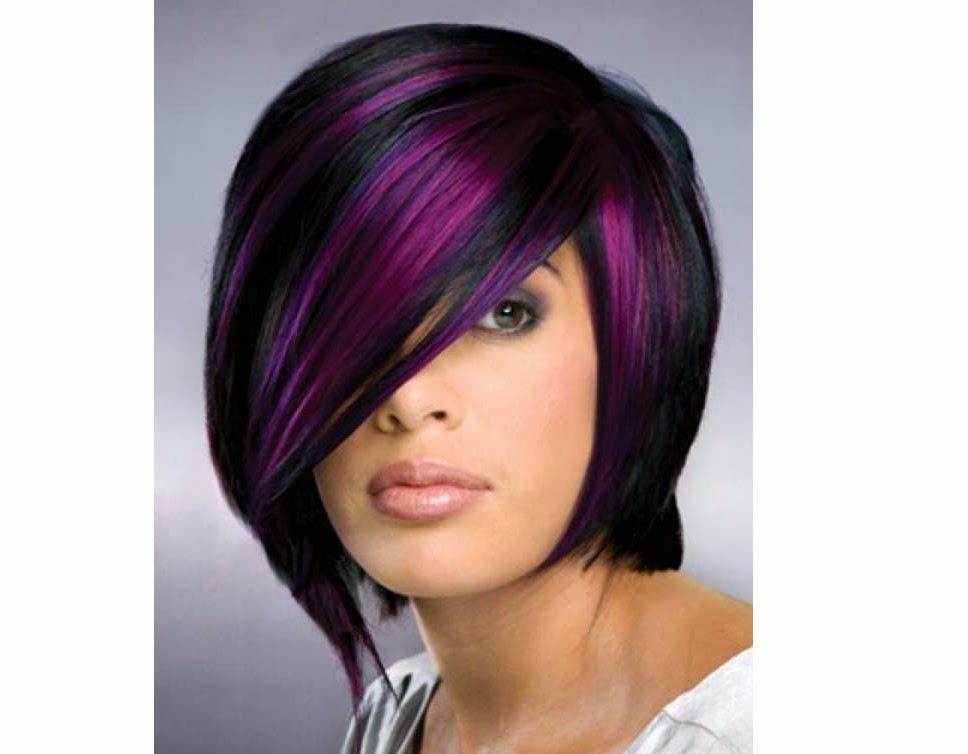 cabelo-curto-1101